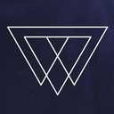 woalab-blog