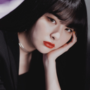 girlpower-kpop