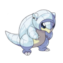 iceshrew-blog