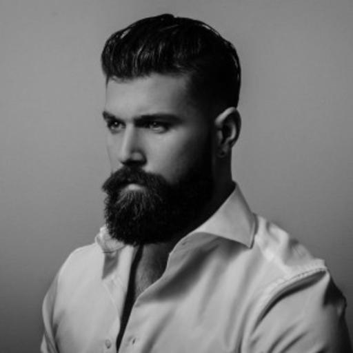 beardczar