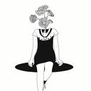 bouquetdeproses