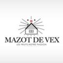 mazotdevex