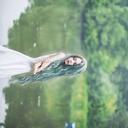 belayyyaa-blog