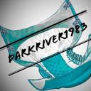 dark-river1983