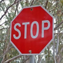 5-stop-signs-and-counting