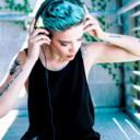 youtube-loving-hipster-blog