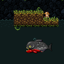 videogame-aquatic-life