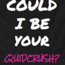 quidcrushes