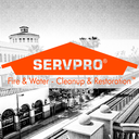 servprolagunabeach-blog