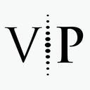 vexpro
