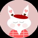 pinkeubunny-blog