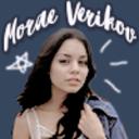 moraeverikov-blog