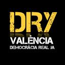 15m-valencia-blog