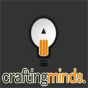 craftingminds-blog