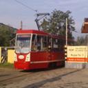 tram-silesia