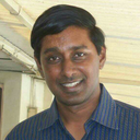 iamramkumaar-blog