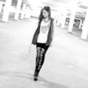 lmsze-blog-blog
