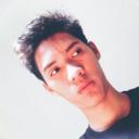 sajakcandu-blog
