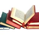 chrisreadsbadbooks