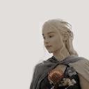 daenerysn