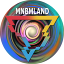 mnbmland