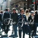 theguildofgentlemen-blog
