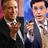 stephencolbert-jonstewart