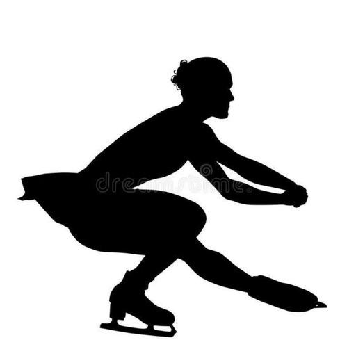 figure-skating-confessions.tumblr.com