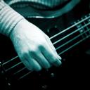 ru-bassguitar