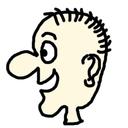 mr-agj