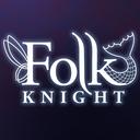 folkknight