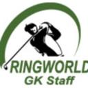 ringworldgk