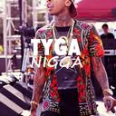 real-nigga-swagg