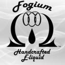 fogium