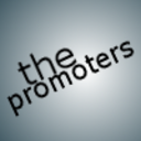 the-promoters