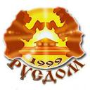 rusdomru