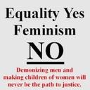 fight-against-feminism