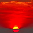solsketch
