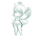 angel-likes-cakes