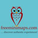 freeminimaps