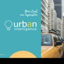 urbanintelligence