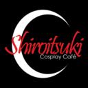 shiroitsukicosplaycafe
