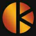 kmproxy