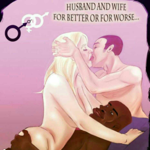 marriedcuck69: wantcuckoldress:  theonlybbcyouneed: Love this