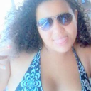 marianacruz96-blog