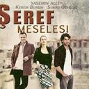 seref-meselesi