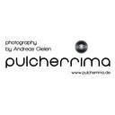 pulcherrima-photography