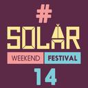 solarweekend