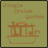 Jungle Cruise Quotes