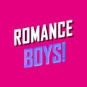 romanceboys